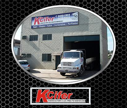 a-kcifer